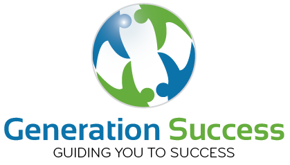 Generation Success